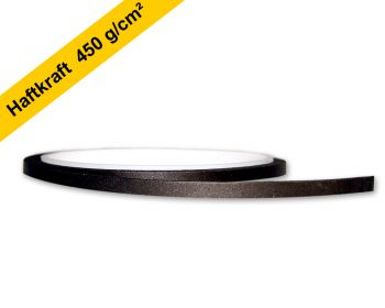 Neodym Power-Magnetband 1000 x 5,0 x 1,5 mm