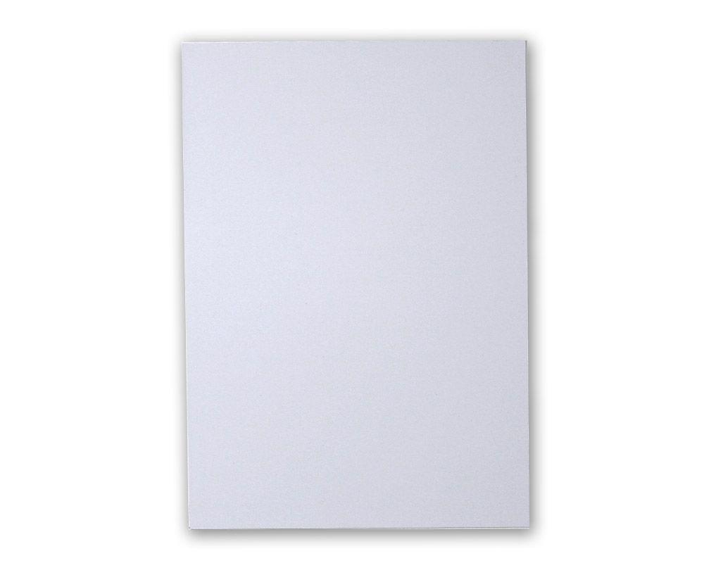 Magnetfolie A4 (297 x 210 mm) - Weiß