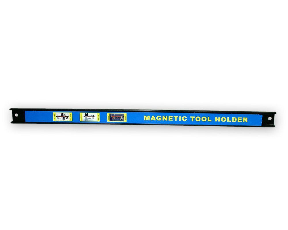 Magnetleiste / Werkzeug- Messerhalter 460 mm aus Metall