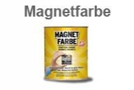 Magnetfarbe Magnetshop