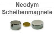 Neodymmagnete Scheibenmagnete Rundmagnete Magnetshop