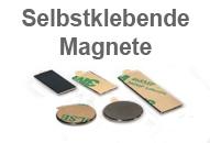 Neodym Magnete Selbstklebend Magnet Shop