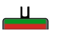 neodym-topfmagnete-mit-innengewinde-schema