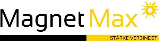 MagnetMax.de